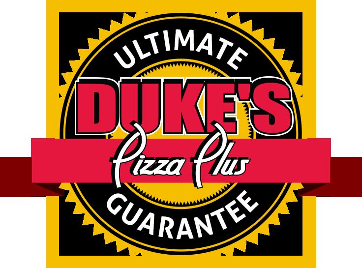 Duke's Ultimate Guaranteee