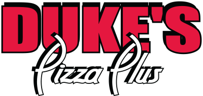 Duke's Pizza Plus